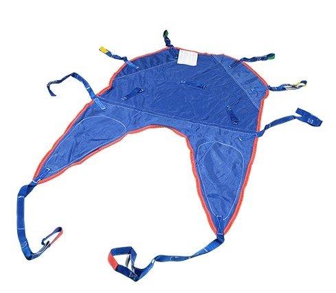 BestSling Universal Slings - Large, Best Fits: 200-400 lb, 450LB Weight Capacity - 1 Each / Each - SLUPH863