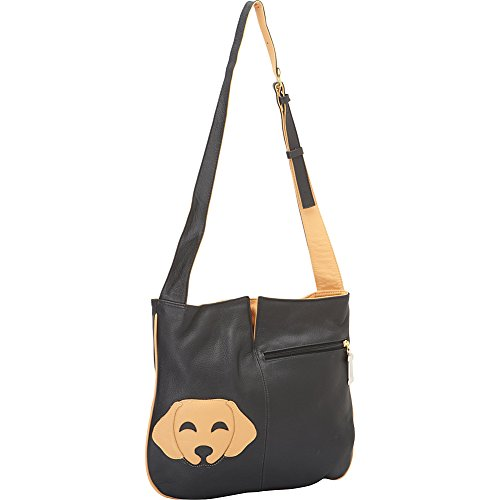 j-p-ourse-cie-park-avenue-shoulder-bag-labrador