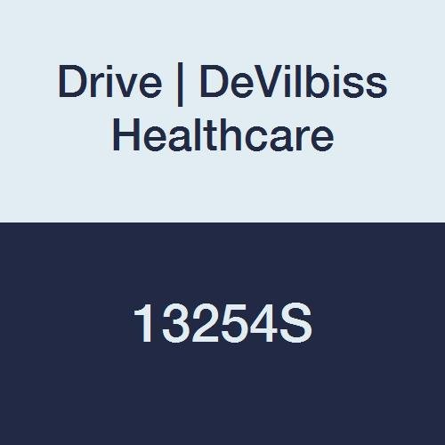 Drive DeVilbiss Healthcare 13254S One Piece Sling With Positioning Strap, Small, Length 32'', Width 26'', Polyester by Drive | DeVilbiss Healthcare (Image #1)