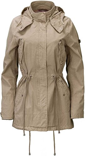 Frieda New Beige Veste amp; Freddies York YYqwgrZ