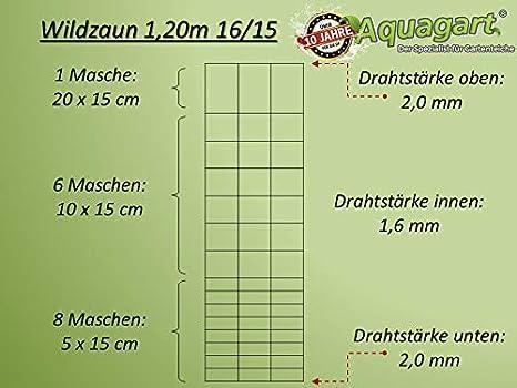 Zeitschriftenkorb rechteckig grau//mehrfarbig T 22cm x B 29cm x H 15//35 cm