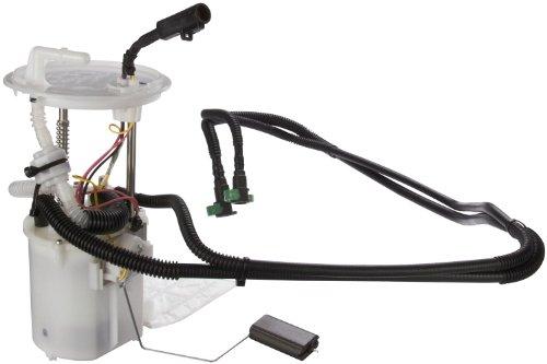 Spectra Premium SP2080M Fuel Pump - Fuel Assy Pump