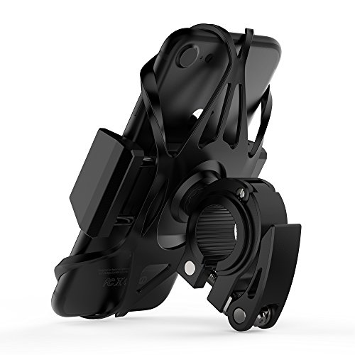 Best Iphone 6 Bike Mounts - Widras Phone Bike Mount and Motorcycle