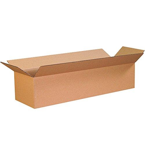 26 Box - 1