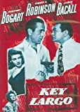 Key Largo poster thumbnail