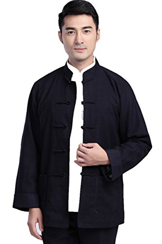 shanghai-story-woolen-kung-fu-top-men-tai-chi-jacket-martial-arts-3xl-dark-blue