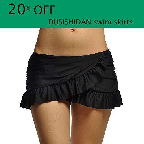 Bikini Or Swimsuit in Australia - 9