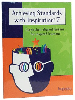 inspiration-achieving-standards-with-inspiration-book-is-us-asb-is-us-asb