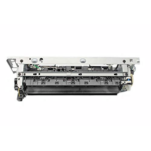 New RM2-6431 Fuser Assembly 110V for HP M452/M477 Series M452nw M477fnw Fuser Unit Simplex Models Only by NI-KDS (Image #4)