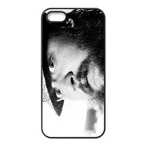 iPhone 5, 5S Phone Case WWE Wyatt KF4674813