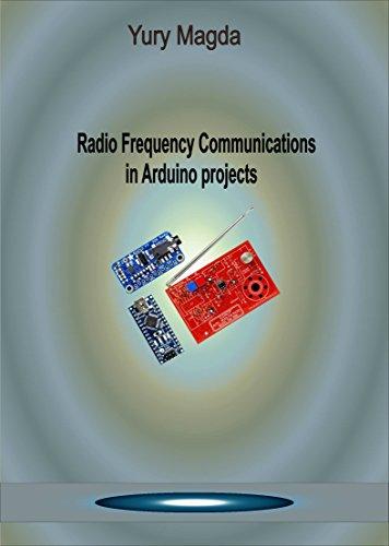 Amazon radio frequency communications in arduino projects ebook radio frequency communications in arduino projects by magda yury fandeluxe Choice Image