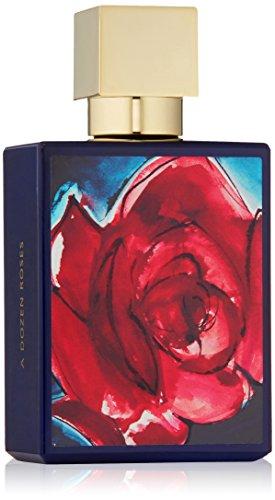 A Dozen Roses Shakespeare In Love Eau de Parfum Sp…
