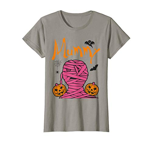 Womens Mummy Deady Cute Sexy Couples Costume -
