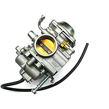 new carburetor carb fits polaris sportsman 700 4x4 atv quad carb 2002-2006
