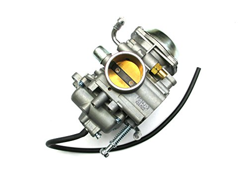 New Carburetor Carb fits POLARIS TRAIL BOSS 330 ATV QUAD CARB 2003-2012