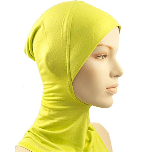 ETOSELL Women Cover Under Scarf