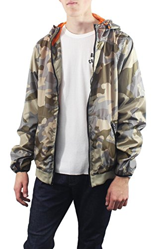 Ocean-Current-Mens-Storm-Waterproof-Windbreaker-Jacket