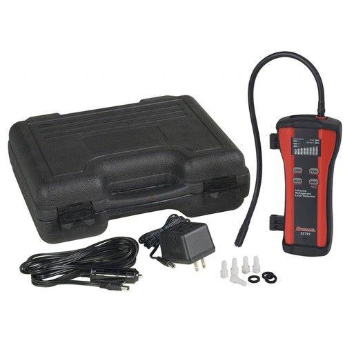 Robinair 22791 InfraRed Refrigerant Leak Detector by Robinair