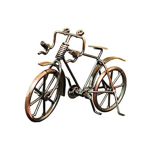 [해외]Doublelife Metal Toys Extreme Sports Finger Bicycle Mountain Bike Cool Boy Toy Creative Game Gift (17cmx6cmx11cm Yellow) / Doublelife Metal Toys Extreme Sports Finger Bicycle Mountain Bike Cool Boy Toy Creative Game Gift (17cmx6cmx...