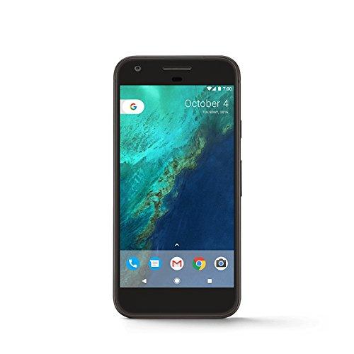 Diese Smartphones Bekommen Android 9 0 Pie Techbook