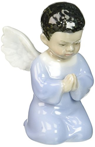 Cosmos 1282 Kneeling American Figurine