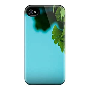 Iphone 6 Hard Cases With Awesome Look - PGz19889pzwi