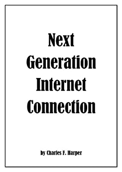 new generation internet Free essay: the new generation: internet and the side effects submitted to: professor tonio sadik submitted by: john yoo (4578772) soc 3116 c november 16th.