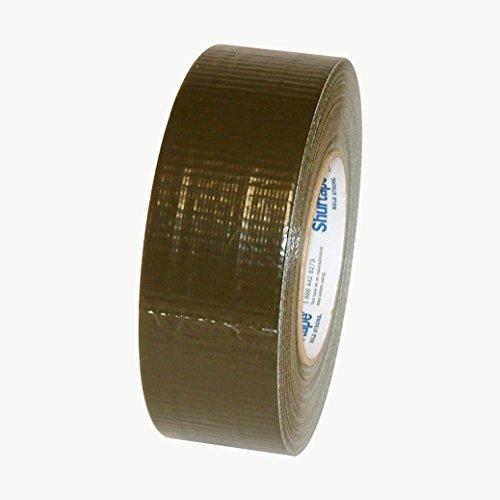 - Shurtape PC-600/OD260 General Purpose Grade Duct Tape: 2