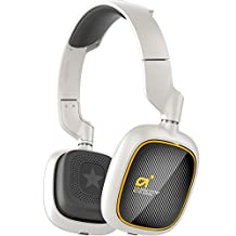 Astro A38 Wireless Headset Kit - White