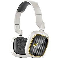 Astro A38 Wireless Headset Kit - White