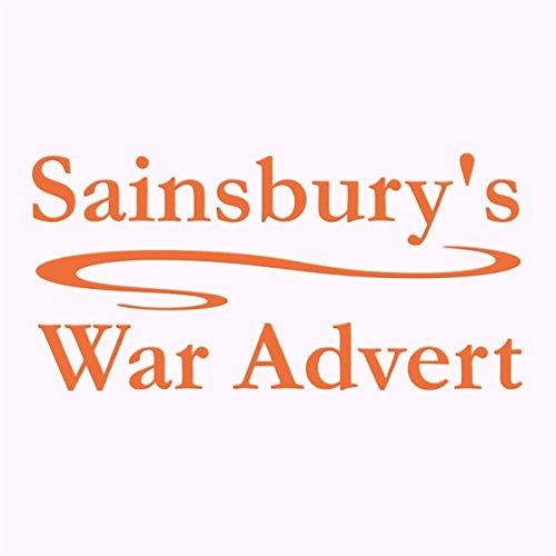 sainsburys-advert-world-war-truce
