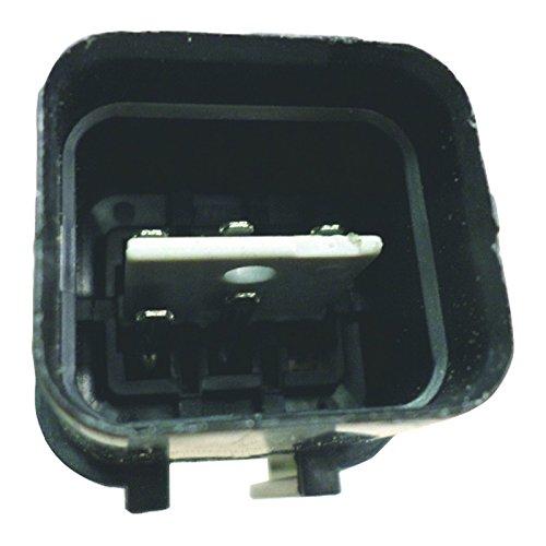 New Premier Gear PGW-4403 Wiper Motor