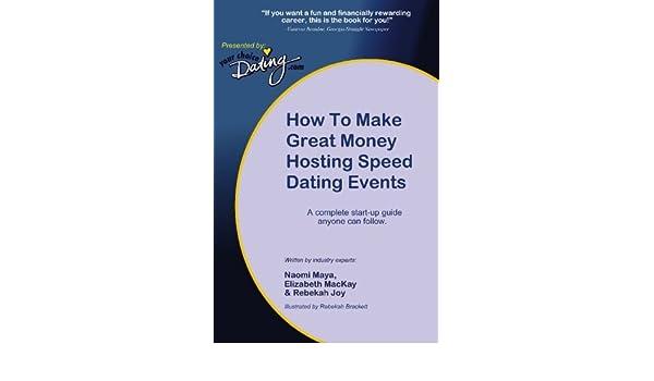 eHarmony datingside gratis