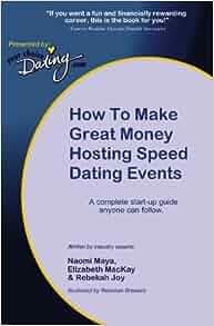 Dating nettsteder seriøse forhold