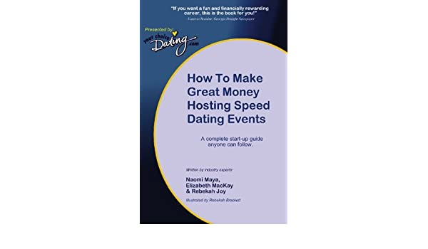 How to start a phone dating business
