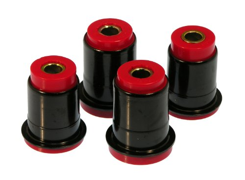 Prothane 6-209 Red Front Control Arm Bushing Kit