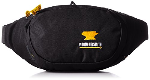 mountainsmith-the-fanny-pack-lumbar-pack-heritage-black