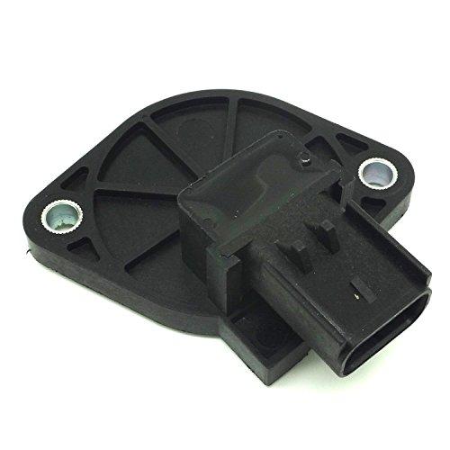 Conpus New Cam Shaft Position Sensor For Chrysler Pt