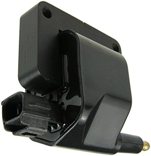 NGK U1085 (48633) HEI Ignition Coil