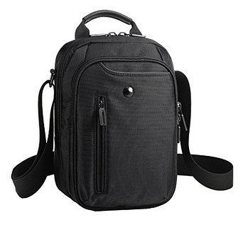 sumdex-score-everyday-crossbody-laptop-bag-nod-125bk