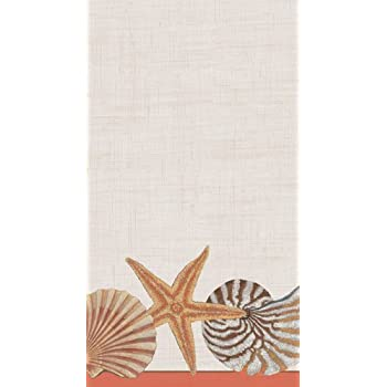 Hand towels bathroom paper towels luxury guest - Disposable guest towels for bathroom ...