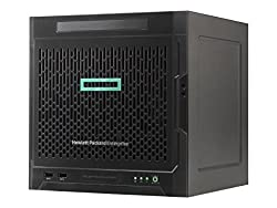 Image of the product HPE 870208 001 ProLiant that is listed on the catalogue brand of Hpe.