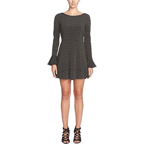cynthia steffe dresses - 8