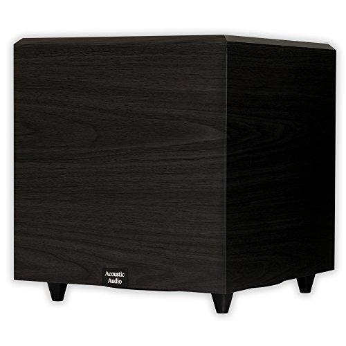 Acoustic Audio PSW-12 500
