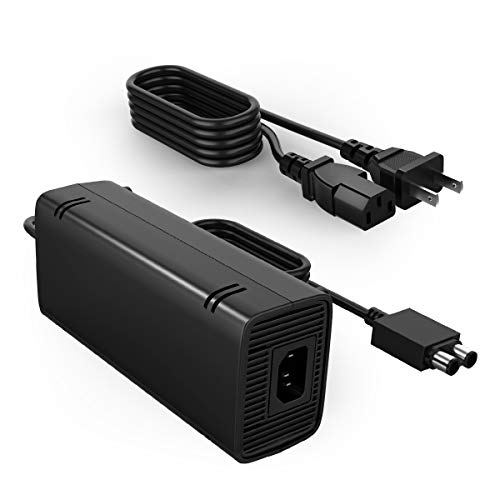 xbox 360 console adapter - 4