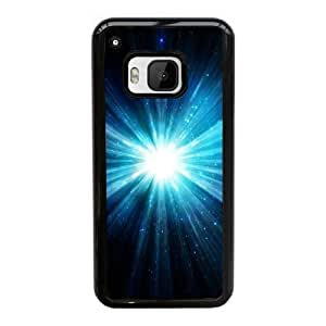 HTC One M9 Cell Phone Case Star KF5175476