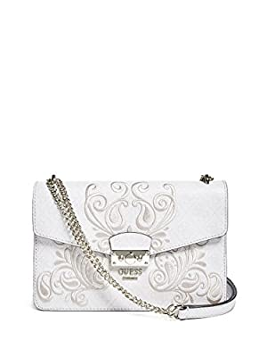 GUESS Arianna Convertible Crossbody