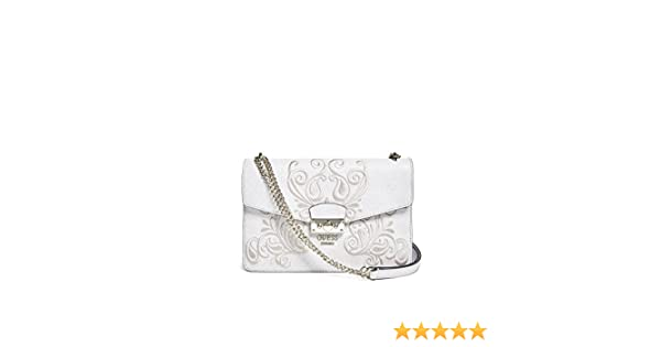 c785e823e068 GUESS Arianna Crossbody  Amazon.ca  Sports   Outdoors