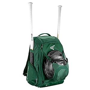 Easton Walk-Off Iv Bat Pack 24
