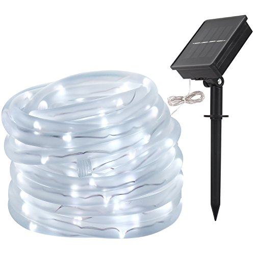 Easy Christmas Light Ideas Outdoor